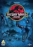 The Lost World: Jurassic Park [DVD] [1997]