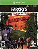 Far Cry 5 Hours of Darkness  - Xbox One [Digital Code]