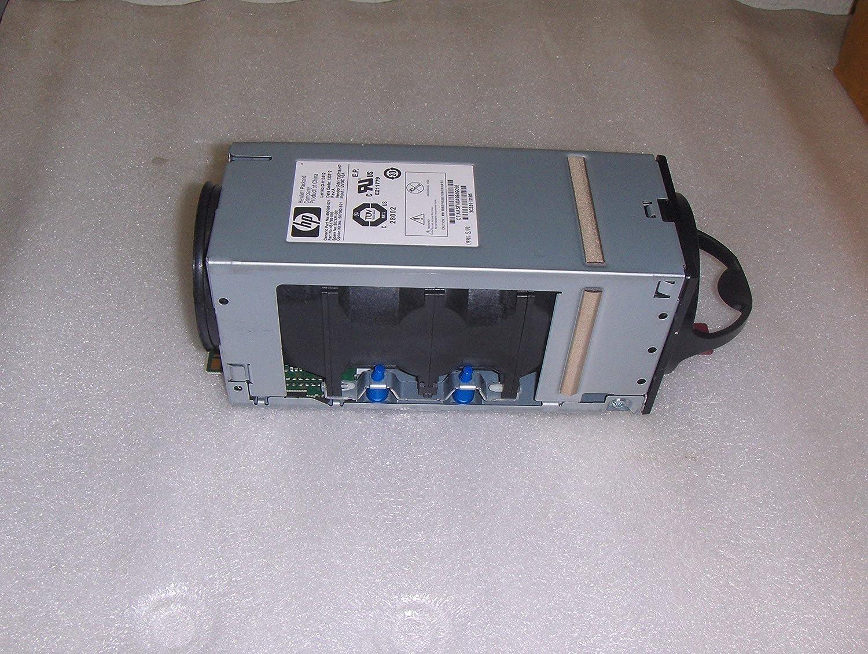HP 507521-001 BLC Single Active Cool 100 Fan