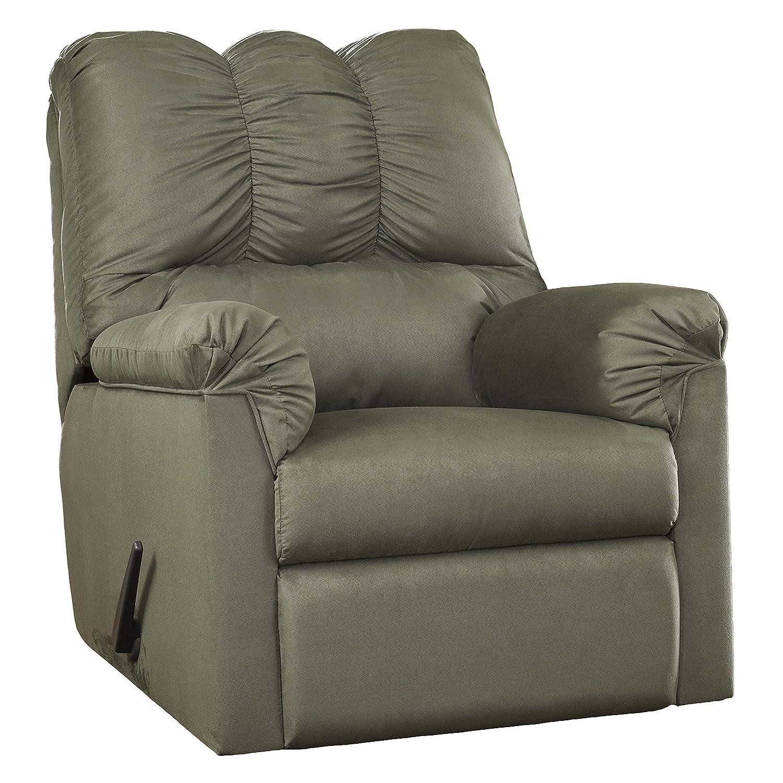 Amazon Ashley Furniture Signature Design Darcy Rocker