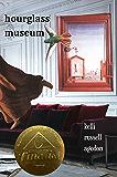 Hourglass Museum