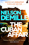 The Cuban Affair (English Edition)