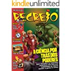 Revista Recreio - Edição 969