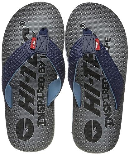 f3f965934 Hi-Tec Men s s Shadow Thong Flip Flops  Amazon.co.uk  Shoes   Bags