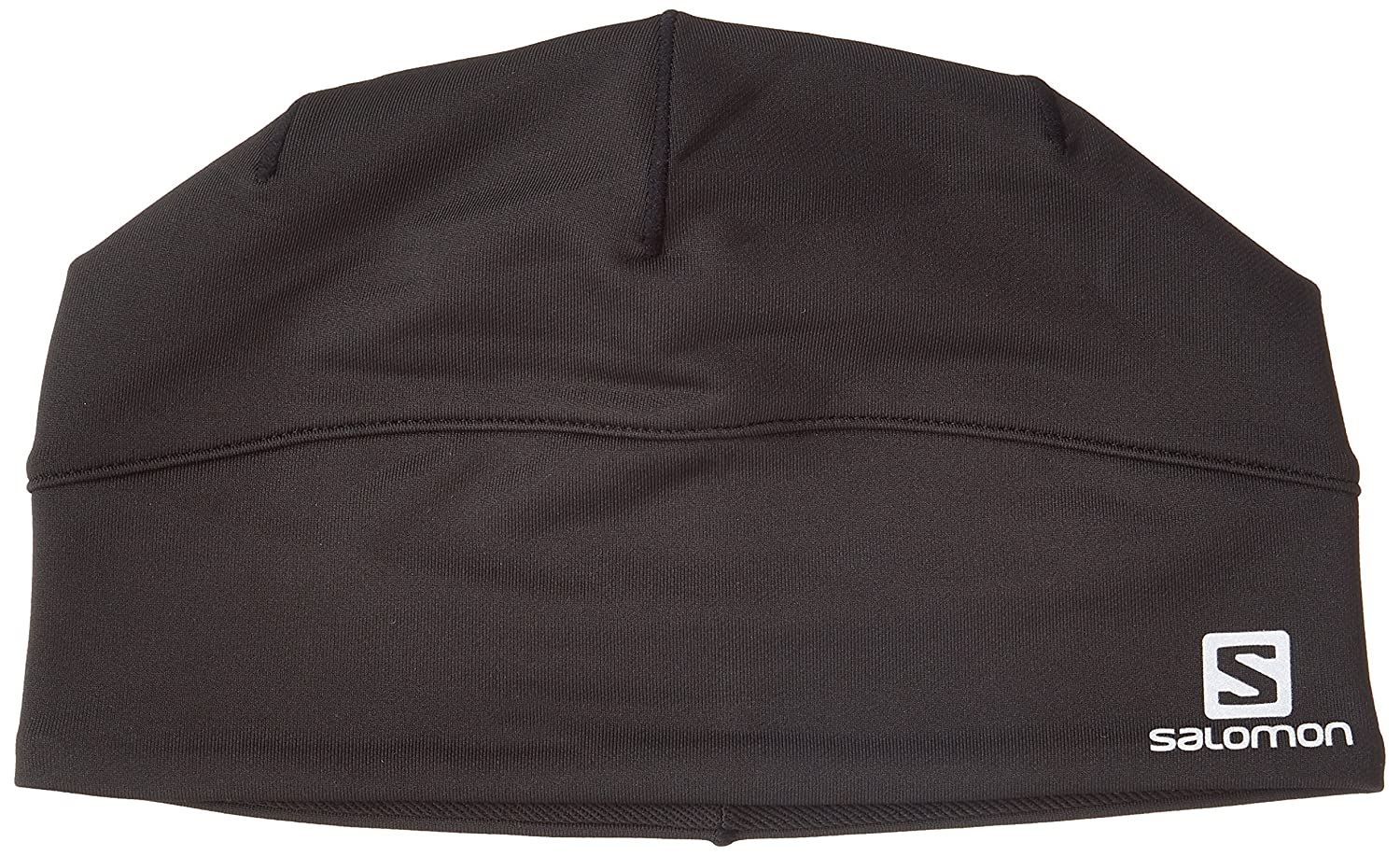 Salomon Unisex Active Multi-Sport Beanie