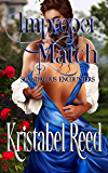 Improper Match: Scandalous Encounters: Scandalous Encounters