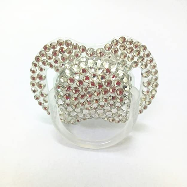 Amazon.com: dollbling Custom Unique Sparkle Rhinestones ...