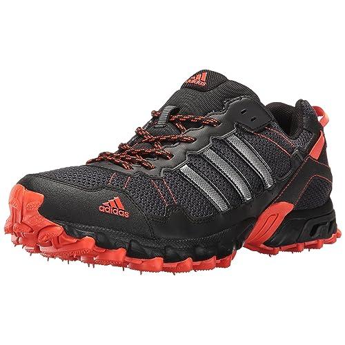 Mud Running Shoes: Amazon.com