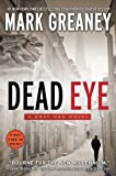 Dead Eye (Gray Man)