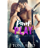 Power Play (Nashville Assassins: Next Generation Book 2)