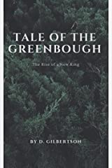 A Tale of the Greenbough Kindle Edition