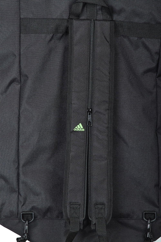 Und Seesack Rucksack Sporttasche Adidas Sporttasche Adidas Adidas Seesack Sporttasche Seesack Und Rucksack Tl1FJc3K