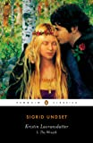 Kristin Lavransdatter I: The Wreath (Penguin Classics)