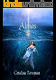 Almas Vol. II
