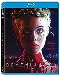 El Demonio Neón [Blu-ray]