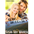 You Don't Have to Be a Star: inspirational romantic suspense (Montana Fire)