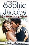 Dance into My Heart (A Harbor Falls Romance Book 2)