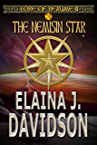 The Nemisin Star (Lore of Reaume Book 2)