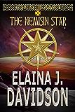 The Nemisin Star (Lore of Reaume Book 2)
