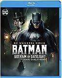 バットマン:ゴッサム・バイ・ガスライト [Blu-ray]