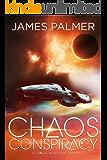 Chaos Conspiracy: A Chaos Wave Prequel