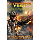 Standing Fast: Stories in the Last Brigade Universe