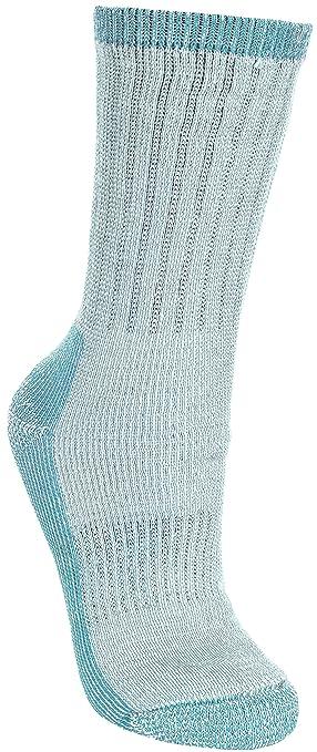 Trespass Womens Springer Ladies Outdoor Socks