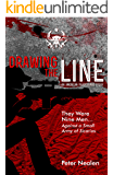 Drawing the Line: An American Praetorians Story