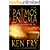 The Patmos Enigma: Quest of The Wandering Jew