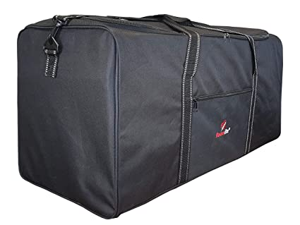 Bolsa de Viaje Extra Muy Grande Roamlite XL - Bolsa de Lona ...