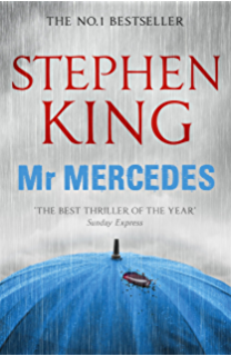 Mr Mercedes Pdf Italiano