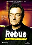 Rebus Collection