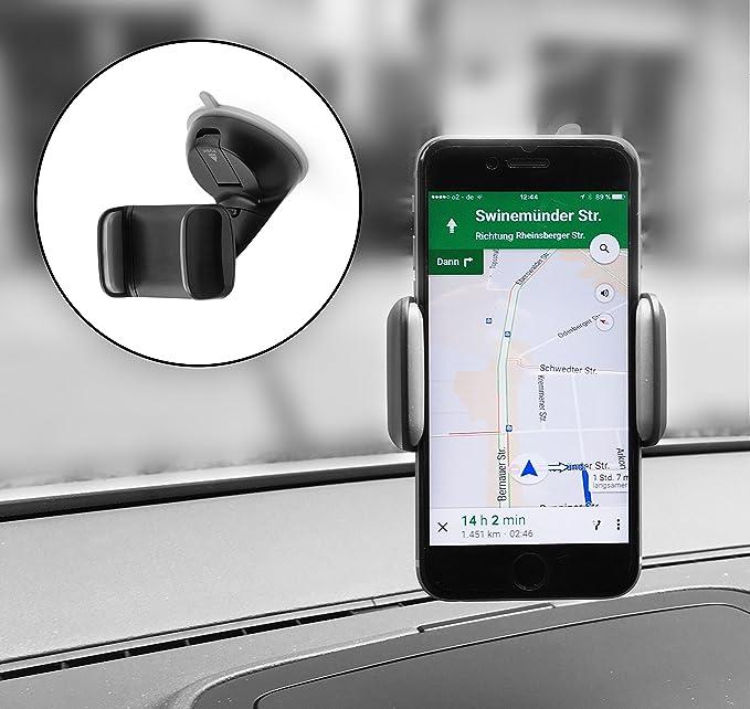 Veryme Thevery Smartphonehalterung Für Die Elektronik