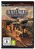 Railway Empire [PC]