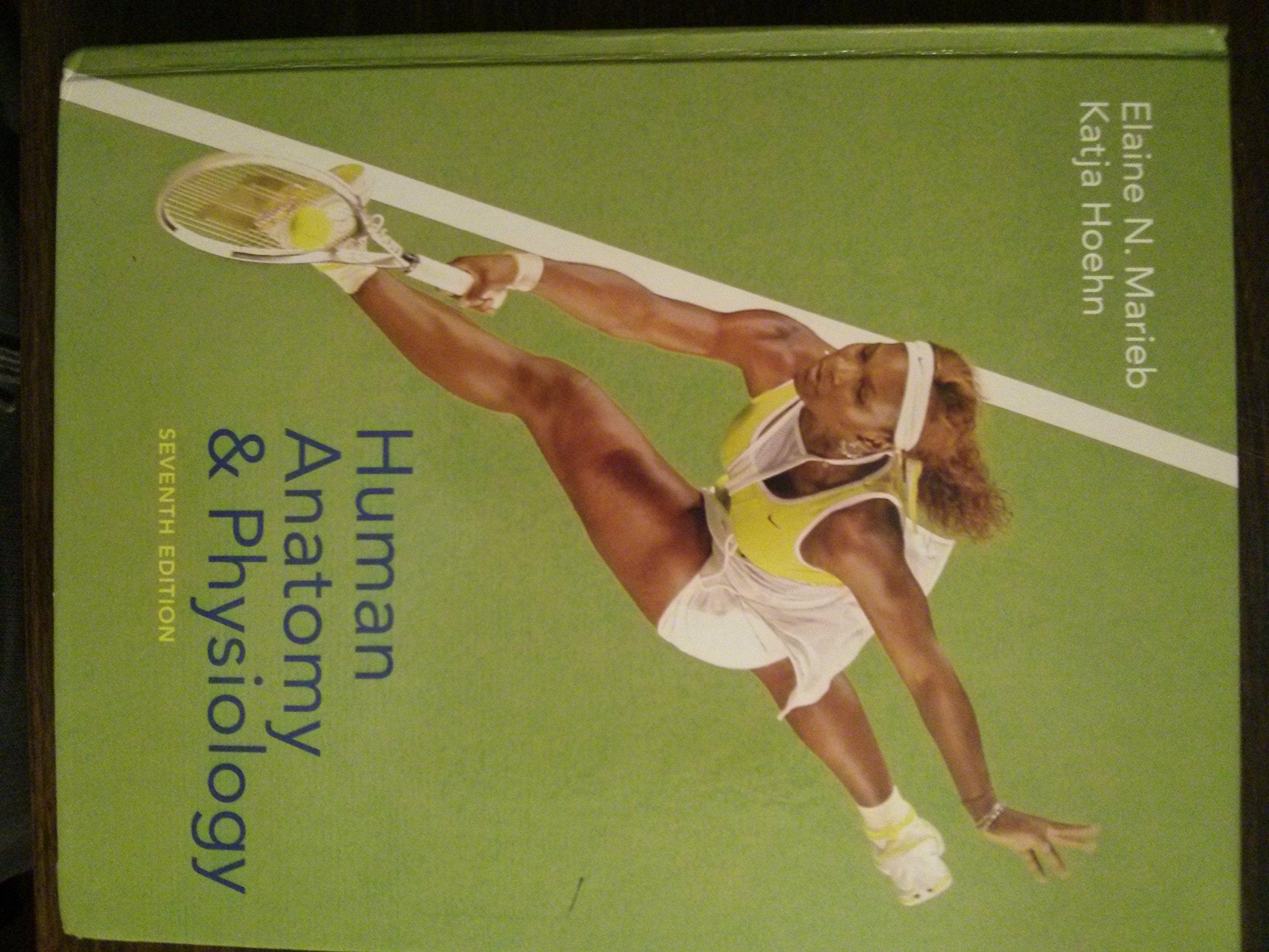 Essentials of Human Anatomy And Physiology: Amazon.co.uk: Elaine ...
