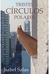 Tristes círculos polares (Spanish Edition) Kindle Edition