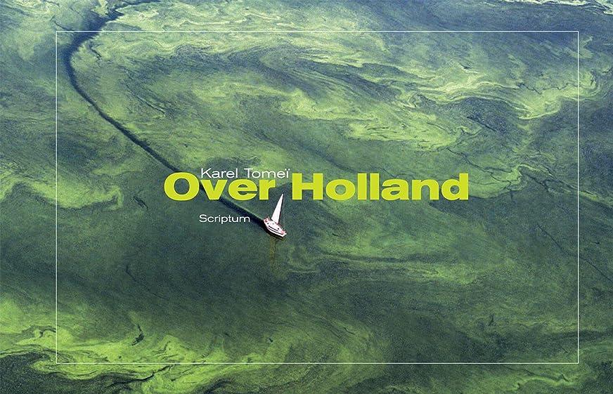 予想するサイバースペーススピンLonely Planet Caribbean Islands (Lonely Planet Multi Country Guide)