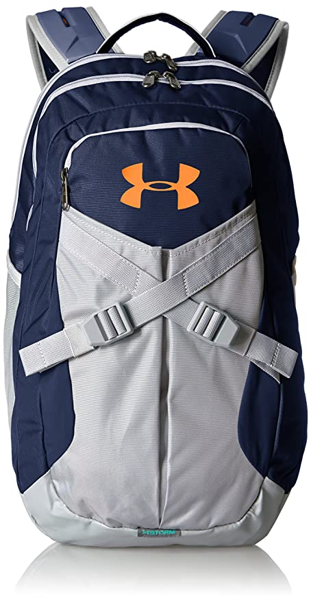 21468e192616 Amazon.com  Under Armour Recruit 2.0 Backpack  Sports   Outdoors