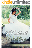 A Caldwell Wedding (Serenity Springs)