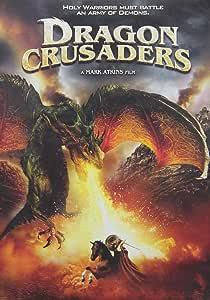 Dragon Crusaders [Import]