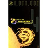 DC One Million (1998-) #4