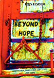 Beyond Hope (Radwinter Book 4)