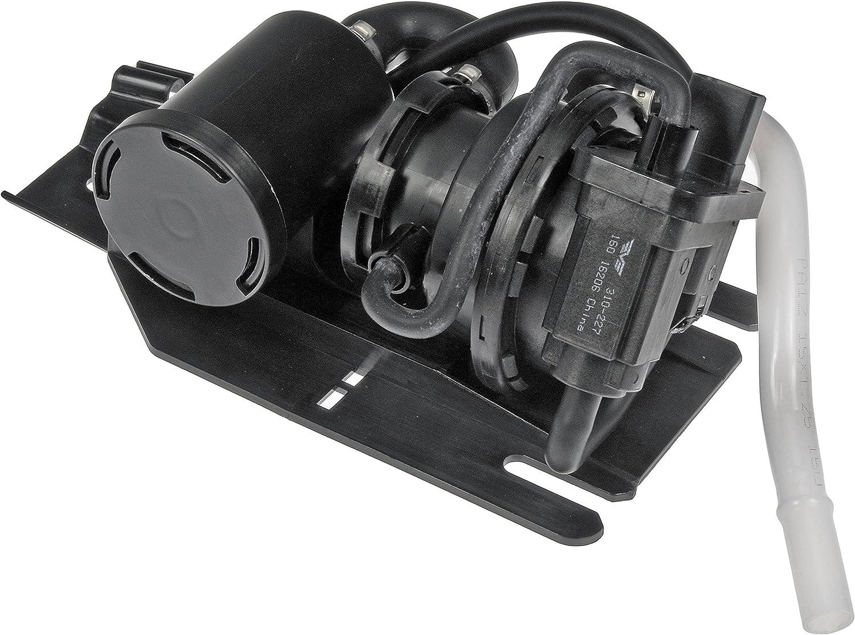 Dorman 310-601 Evaporative Emissions System Leak Detection Pump