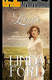 Lizzie (War Brides Book 1)