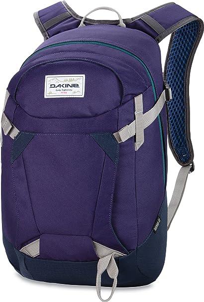 353e0d2d83 Amazon.com   Dakine Canyon Backpack