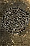 Soul Decrees