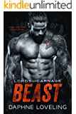 BEAST: Lords of Carnage MC