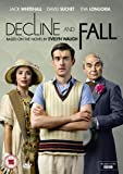 Decline and Fall [DVD]