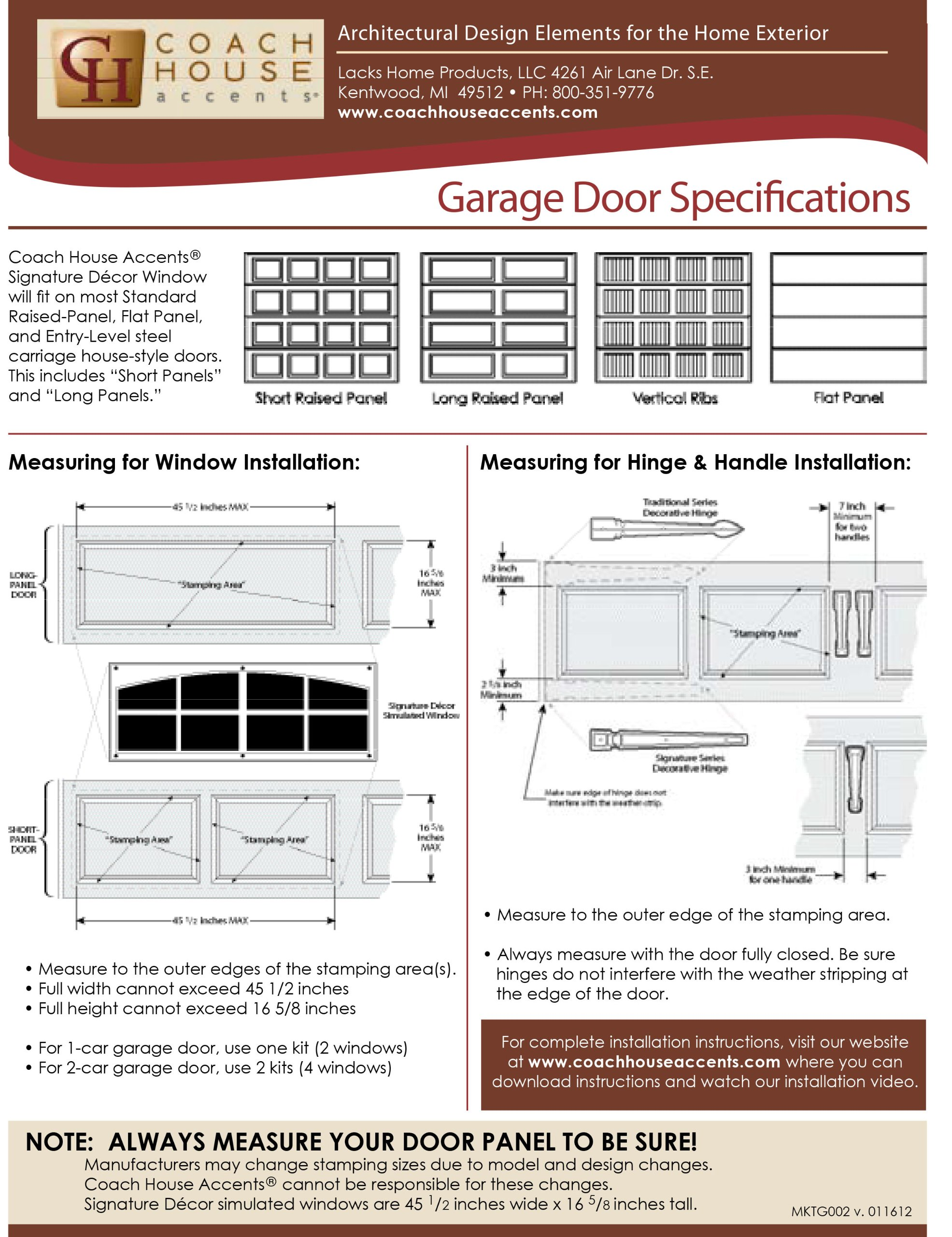 pergolaits doorgarage full kits pergola garage door vinyl above visoritspergola fascinating design over of pictures size patio for visor window