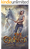 The Change:  Earth Realm: A Post-Apocalyptic Fantasy (Book 1)